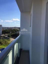 Título do anúncio: Apartamento à venda, Jardim Boa Vista, Guarapari, ES