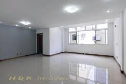 Título do anúncio: Apartamento para Venda em Rio de Janeiro / RJ no bairro Copacabana