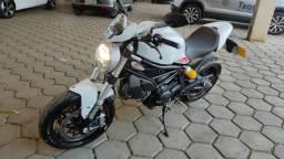 Título do anúncio: Ducati Monster 797 P