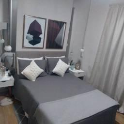 Título do anúncio: Apartamento em Santa Rita/ Nova Iguaçu