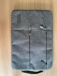 Case para notebook e MacBook 13 polegadas