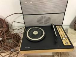 Radiola 1971
