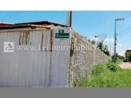 Belém Do Brejo Do Cruz (pb): Casa lgpfi yolga