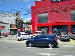 Título do anúncio: Ponto Comercial à venda no bairro Guararapes - Fortaleza/CE