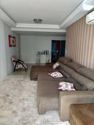 Título do anúncio: 5571- Apartamento no Terraço, com 4 suítes em Balneário Camboriú!