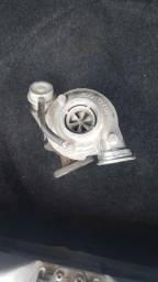 Turbina Biagio motor Om 904