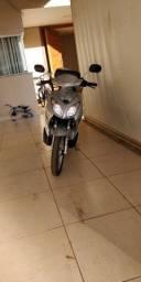 Yamaha Neo CVT