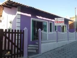 Excelente Casa Linear em Condomínio Fechado Bairro Fluminense, São Pedro da Aldeia- RJ
