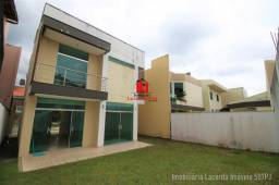 Residencial Laranjeiras 275m²