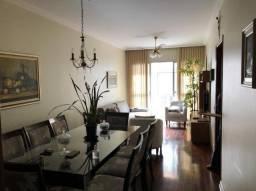 Apartamento à venda com 3 dormitórios em Alto, Piracicaba cod:V141693