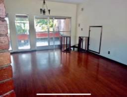 Título do anúncio: Apartamento Cobertura - Jardim Amália (2 andares)