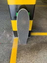 Skate importado