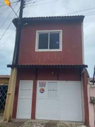 Casa Duplex Centro Paracuru