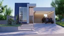 Título do anúncio: Casa de condomínio para venda possui 200 metros quadrados com 3 quartos em Lagoa - Macaé -