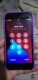 iPhone 7 126GB