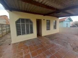 Título do anúncio: Casa para aluguel no Palmital - Marília - SP