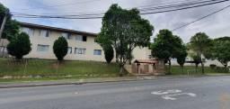 Apartamento para alugar com 2 dormitórios em Boqueirao, Curitiba cod:01688.001
