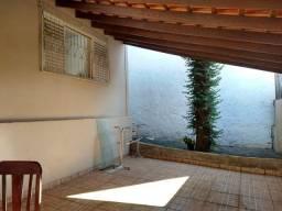 Título do anúncio: Casa para aluguel no Jardim Marília - SP