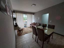 Título do anúncio: Apartamento para venda tem 73 metros quadrados com 3 quartos em Várzea - Teresópolis - RJ