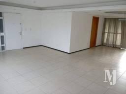 Título do anúncio: Recife - Apartamento Padrão - Casa Forte