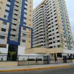 Título do anúncio: Apartamento Premium Residence