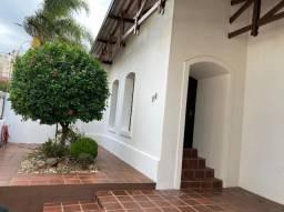 Título do anúncio: Casa para venda no Boa Vista - Marília - SP