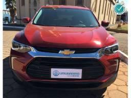 Título do anúncio: Chevrolet Tracker 1.2 TURBO FLEX LTZ AUTOMÁTICO