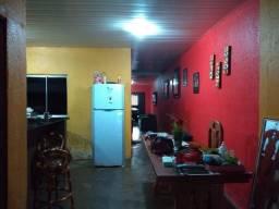 Casa pra vender Maracanaú-CE
