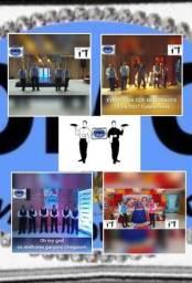 Título do anúncio: Excelentes Garçons na sua festa!!!