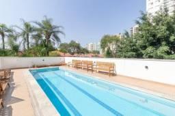 Título do anúncio: Apartamento para aluguel com 35 metros quadrados com 1 quarto em Campo Belo - São Paulo -