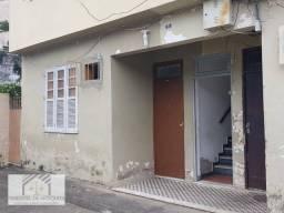 Título do anúncio: Apartamento com 2 dormitórios para alugar, 50 m² por R$ 650,00/mês - Cascadura - Rio de Ja