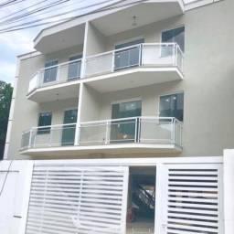 Título do anúncio: Laurinho Imóveis- Apartamento em Muriqui - Costa verde
