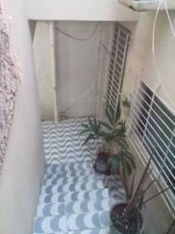 Alugo casa 2 qts Iputinga/Cordeiro