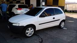 Celta 2002/2003 Gasolina *ACEITO TROCA POR MOTOS*