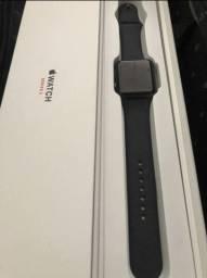 Apple watch 3 GPS + CELULAR