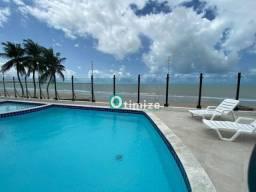 Título do anúncio: Apartamento com 3 dormitórios à venda, 84 m² por R$ 439.000 - Bessa - João Pessoa/PB