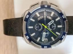 Título do anúncio: Relógio Diesel Masculino DZ4418 251609