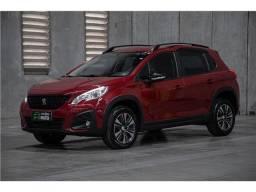 Peugeot 2008 2020 1.6 16v flex allure pack 4p automático