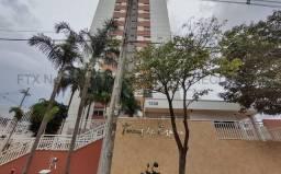 Apartamento à venda, 1 quarto, 1 suíte, Carandá Bosque - Campo Grande/MS