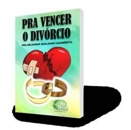 PRA VENCER O DIVÓRCIO pra melhorar qualquer casamento