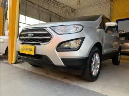 Título do anúncio: Ford Ecosport 1.5 Tivct se