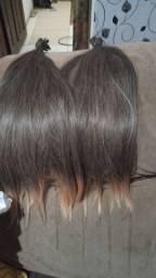 veno cabelo 70 cm