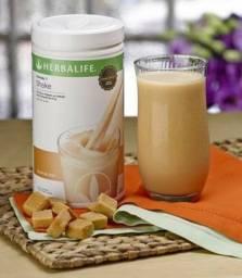 Vendo shake da Herbalife