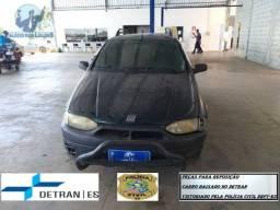 Peças Fiat Palio Weekend Adventure 1.6 8V 2000 Argentino - Peças para Reposição