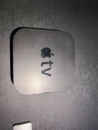 Título do anúncio: Apple TV 2a geracao