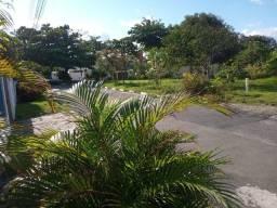 Casa 4/4 em Alameda fechada Em Vilas do Atlântico R$ 4.100