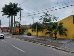 Título do anúncio: Ótimo Ponto Comercial Localizado em Paranaguá á venda por R$1,600.000,00