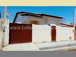 Belém Do Brejo Do Cruz (pb): Casa hritc gnyjr