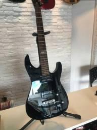 Guitarra  M-10 LTD