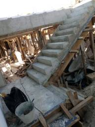 Título do anúncio: Gomes construção empresa com CNPJ